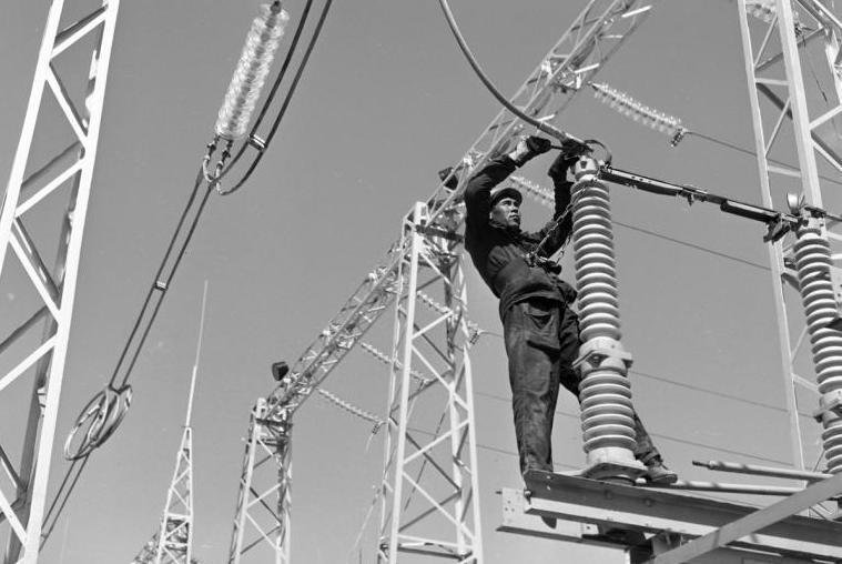 подскажем, крутые картинки про энергетиков вам необычные факты