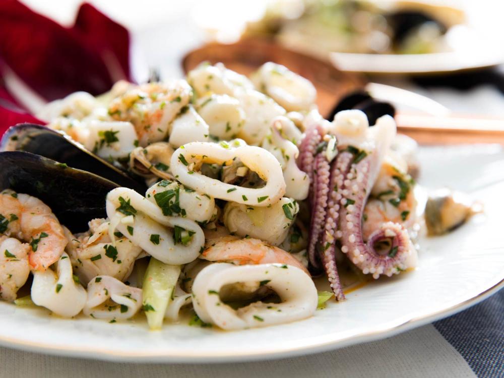 количество диетические блюда из морепродуктов рецепты с фото приготовления пряничных человечков