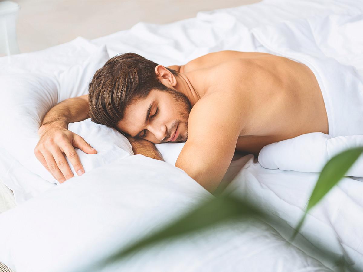 Картинки мужчина спит на аву, картинки
